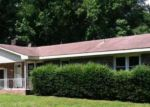 Foreclosed Home in Shallotte 28470 SMITH AVE - Property ID: 3269584668