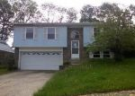 Foreclosed Home in Cincinnati 45238 SUNCREEK CT - Property ID: 3269589478
