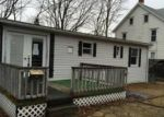 Foreclosed Home in Slatington 18080 W FRANKLIN ST - Property ID: 3269698987