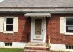 Foreclosed Home in Allentown 18104 W CONGRESS ST - Property ID: 3269716493