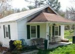 Foreclosed Home in Jacksboro 37757 PINECREST RD - Property ID: 3269792705