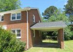Foreclosed Home in Smithfield 23430 W MAIN ST - Property ID: 3269937222
