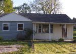 Foreclosed Home in Kingwood 26537 VIEW ST - Property ID: 3270000295