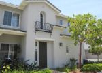 Foreclosed Home in San Clemente 92673 CALLE CENTELLO - Property ID: 3270065110