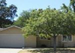 Foreclosed Home in Citrus Heights 95621 WESTBROOK DR - Property ID: 3270078254