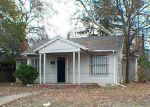 Foreclosed Home in Sacramento 95838 LOS ROBLES BLVD - Property ID: 3270089647