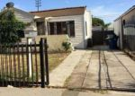 Foreclosed Home in Los Angeles 90002 E 90TH ST - Property ID: 3270111548