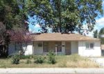 Foreclosed Home in Modesto 95350 WESTWOOD AVE - Property ID: 3270139580