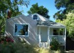 Foreclosed Home in Vallejo 94590 FLEMING AVE - Property ID: 3270191249