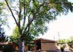 Foreclosed Home in Modesto 95350 W GRANGER AVE - Property ID: 3270402356
