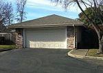 Foreclosed Home in Sacramento 95821 SUN SHADOWS LN - Property ID: 3270506601