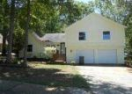 Foreclosed Home in Huntsville 35803 ALDRIDGE DR SE - Property ID: 3270626159