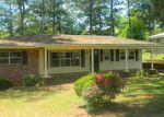 Foreclosed Home in Greenville 36037 FLOWERS ST - Property ID: 3270677403