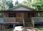 Foreclosed Home in Dadeville 36853 SANTA BARBARA DR - Property ID: 3270688353
