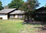 Foreclosed Home in Montgomery 36111 WALTON DR - Property ID: 3270733917
