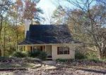 Foreclosed Home in Pinson 35126 BALBOA TER - Property ID: 3270742217