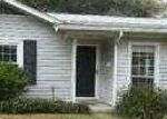 Foreclosed Home in Mobile 36606 EMOGENE PL - Property ID: 3270754494