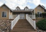 Foreclosed Home in Cottonwood 86326 E 4TH AVE - Property ID: 3270825889