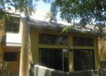 Foreclosed Home in Tucson 85716 E OASIS DE PALMERAS - Property ID: 3270944125