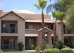 Foreclosed Home in Scottsdale 85260 N 92ND ST - Property ID: 3270956843