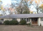 Foreclosed Home in Camden 71701 ELAINE AVE - Property ID: 3271007191