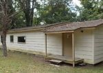 Foreclosed Home in Wynne 72396 HIGHWAY 64 E - Property ID: 3271050112
