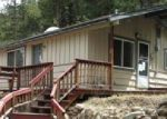 Foreclosed Home in Golden 80403 TWIN SPRUCE RD - Property ID: 3271082533
