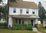 Foreclosed Home in Hamden 06514 GLENBROOK AVE - Property ID: 3271234511