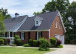 Foreclosed Home in Loganville 30052 CONFEDERATE PL - Property ID: 3271459632