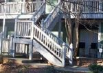 Foreclosed Home in Atlanta 30328 HOLLYFAX CIR - Property ID: 3271466191