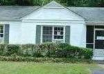 Foreclosed Home in Atlanta 30310 SHIRLEY ST SW - Property ID: 3271501231