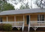 Foreclosed Home in Whitesburg 30185 HANSON TRL - Property ID: 3271542405