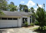 Foreclosed Home in Woodbine 31569 CARDINAL ST - Property ID: 3271591910