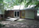 Foreclosed Home in Warner Robins 31088 PINEDALE DR - Property ID: 3271650588