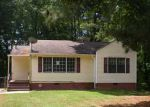 Foreclosed Home in Atlanta 30341 WOODSIDE WAY - Property ID: 3271664153