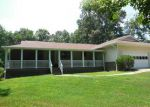 Foreclosed Home in Dacula 30019 OLD PEACHTREE RD - Property ID: 3271672484