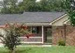 Foreclosed Home in Rincon 31326 BARRINGTON CIR - Property ID: 3271684303