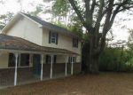 Foreclosed Home in Rossville 30741 KELLER RD - Property ID: 3271688697