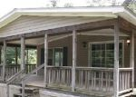 Foreclosed Home in Rome 30161 FIRE TOWER RD NE - Property ID: 3271697445