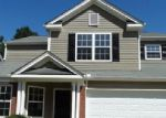 Foreclosed Home in Atlanta 30349 SABLE RUN RD - Property ID: 3271704452