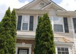 Foreclosed Home in Norcross 30092 HIDDEN COVE CIR - Property ID: 3271705330