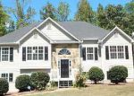 Foreclosed Home in Douglasville 30135 ABBY BRKS - Property ID: 3271714983