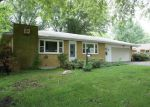 Foreclosed Home in Sugar Grove 60554 SNOW ST - Property ID: 3271820521