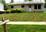 Foreclosed Home in Bolingbrook 60440 RIVERSIDE DR - Property ID: 3272078939