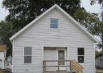Foreclosed Home in Thomson 61285 ARGO FAY RTE - Property ID: 3272095122
