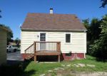 Foreclosed Home in Lockport 60441 ARCHER AVE - Property ID: 3272096445
