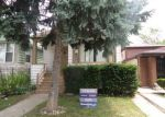 Foreclosed Home in Chicago 60628 S LA SALLE ST - Property ID: 3272121855