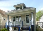 Foreclosed Home in Chicago 60632 S ALBANY AVE - Property ID: 3272139812