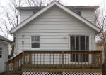 Foreclosed Home in Elgin 60123 N MELROSE AVE - Property ID: 3272156445