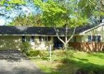 Foreclosed Home in Rockford 61107 STERLING DR - Property ID: 3272180535